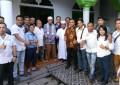 JIPS Gelar Aksi Berbagi Kasih di Akhir Ramadhan