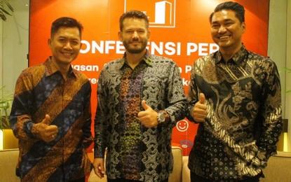 Home Credit Indonesia Dapat Sambutan Positif Warga Manado