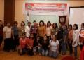 Ny Rita: Perempuan Sulut Turut Berperan dalam Majukan Daerah