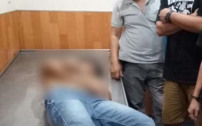 Polres Minsel Berhasil Bekuk DPO Kasus Penikaman