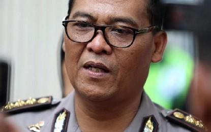 Anggota DPRD Sulut Diciduk Polisi di Jakarta Akibat Konsumsi Sabu