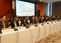 Kunjungi Tiongkok, Wagub Kandouw Bahas Investasi dan Pariwisata Bersama 14 Negara