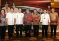 Dibuka Dirjen Otda Kemendagri, Musrenbangprov Diharapkan Hasilkan Program Pro Rakyat