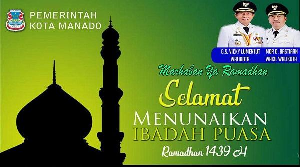 manado-ramadhan