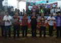 Gubernur Serukan Pembaharuan Jemaat dalam Tubuh GMIM