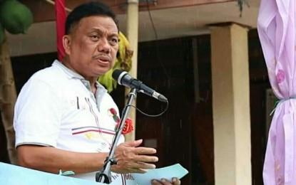 Gubernur: GMIM Harus Hadirkan Generasi Muda Berkualitas dan Berjiwa Melayani
