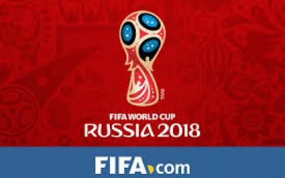 Fenomena Dua Kutub 'Mazhab' di Piala Dunia 2018