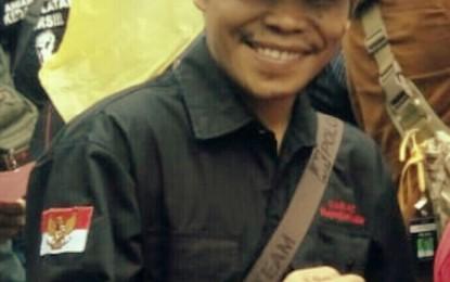 Jual Makanan Kedaluarsa,  Gubernur DKI Diminta Cabut Izin Indomaret