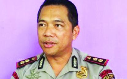 Kematian Bocah Daud Solambela, Polisi Masih Tunggu Hasil Outopsi