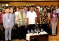 Gubernur Sulut Buka ASIAN SCIENCE CAMP 2018
