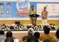 Buka Gebyar UKM 2018, Gubernur Harap UKM Selaras dengan Program Pariwisata