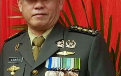 Menghargai Jasa Pahlawan,Vandersloot Mengajak Jaga Keamanan Membangun Negeri.