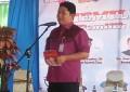 Gubernur Himbau Pemilih Pemula Gunakan Hak Pilih Demi Masa Depan Bangsa