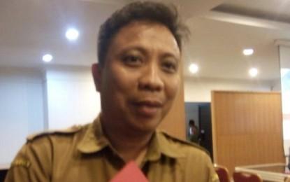 Pemprov Sulut Jamin Bapok dan LPG Aman Jelang Hari Raya