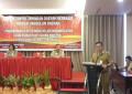 Pemprov Sulut Dorong Pengembangan Produksi Kelapa