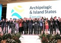 20 Delegasi AIS Hasilkan DEKLARASI MANADO,