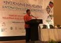 KNK IX Digelar di Sulut, Pemprov Sulut Terus Pacu Produktivitas Komoditas Pertanian