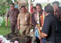 Menpar Arief : KEK Pariwisata Likupang Harus Siap Maret 2019