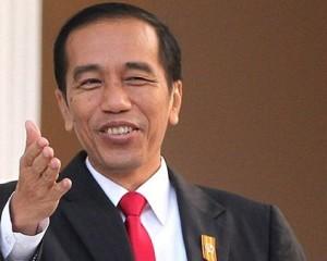 Sulut Terus Maju dan Tambah Hebat, Gubernur Olly : Terimakasih Pak Presiden Joko Widodo