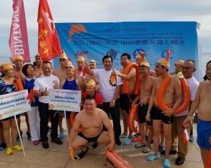 Tiga Tahun Nahkodai Sulut, Kerja Keras ODSK Makin Hebat