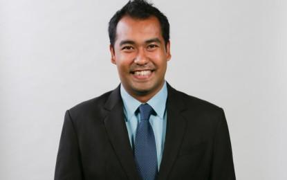 Kenaikan Jumlah Wisatawan dan Belanja Turis Indonesia Mendorong  Pertumbuhan Pariwisata Singapura pada 2018