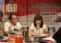 Dorong Pelayanan Publik Lebih Baik, PD Pemprov Sulut Harus Lakukan Inovasi