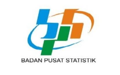 Kepala BPS Sebut Kemiskinan Sulut Terendah Se-Sulawesi