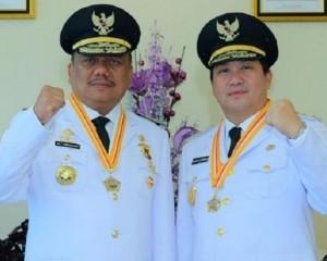 4 Tahun ODSK, Inspektorat Sulut Tingkatkan Pengawasan Urusan Pemerintahan