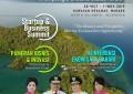 ODSK Minta Masyarakat Sulut Sukseskan Hajatan AIS Forum 2019