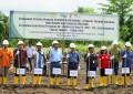 Terobosan Revitalisasi Bibit Jagung di Lahan Tambang, PT MSM dapat Perhatian Kementan RI