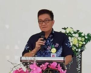 RS Prof Kandouw Terus Berupaya Meningkatkan Pelayanan