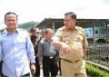 Menteri KKP Sebut BPBAT Tatelu, Terbesar di Indonesia Timur