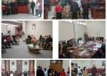 Bamus Jatim Kunjungi DPRD Sulut