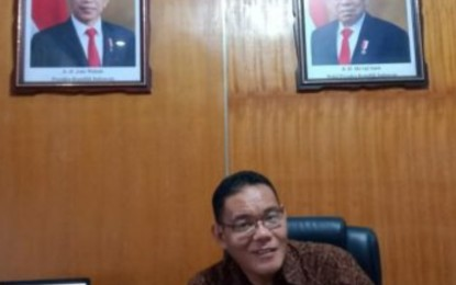 Perampasan Kendaraan, PT Mandiri Tunas Finance (MTF) Bakal Dieksekusi PN Manado
