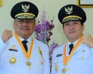 Dipulihkan Dari Virus Corona, DOA BERSAMA Digelar Pemerintah Provinsi Sulut