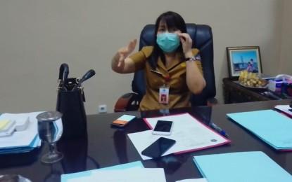 8 Hari Reses Anggota DPRD Sulut, Dilaksanakan Sesuai Protap Kesehatan