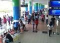 Pemda Tidak Berwenang Tutup Bandara