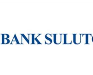 Sanny ; Bank SulutGo Menang, Rp 13 Miliyar Dana Tantiem Menguap