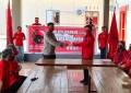 LUMOWA ; Pembakaran Atribut PDIP Adalah Sikap Pengecut