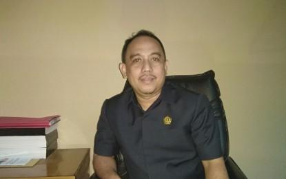 Yuzra Alhabsyi Minta Gubernur Tindaklanjuti Pencemaran Lingkungan di Desa Inobonto, Bolmong