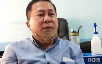 PHK 2 ABK KMP Tude; Senduk : Putusan MA Belum Kami Terima