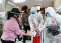 Sebanyak 6.507 Tenaga Kesehatan Dikerahkan Tangani Covid-19 di Sulut