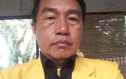 Sineri Sesalkan Legislator Pilih Jalan Keluar Daerah