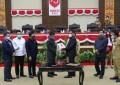 Andrei Angouw Pimpin Rapat Paripurna Rancangan Ranperda APBD  Perubahan 2020