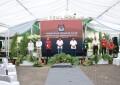 Jhon Dumais:Kepemimpinan ODSK Sudah Teruji, Layak Dua Periode