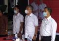 Merahkan Sin-say_Militan FDW-PYR Targetkan 65 Persen Kemenangan
