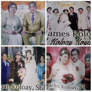 PhotoCollage_1599790045685