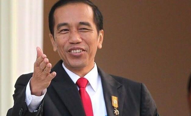 Presiden Jokowi Siap Buka Konbes GP Ansor di Minahasa Secara Virtual