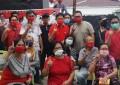 AA-RS Dinilai Tokoh Masyarakat Paling Cocok Pimpin Kota Manado