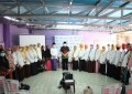 Fatoni Hadiri Tatap Muka dengan SIAM, Ingatkan Pentingnya Toleransi